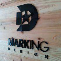 初期費用0円ホームページ制作・作成ならD-Marking 初期費用0円ホームページ制作・作成なら 愛知県春日井市にあるD-Marking Design。 ショップ画像